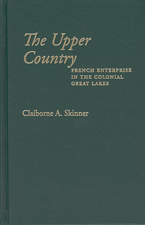 Upper Country