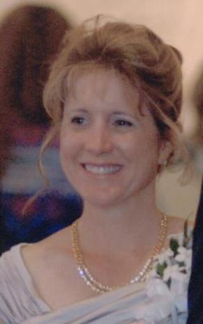Leslie Mueller MD