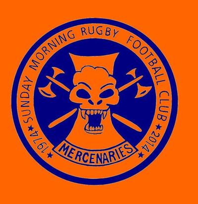 SMRCM-Logo-Orange-Blue